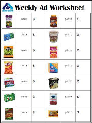 skills math curriculum worksheets skills