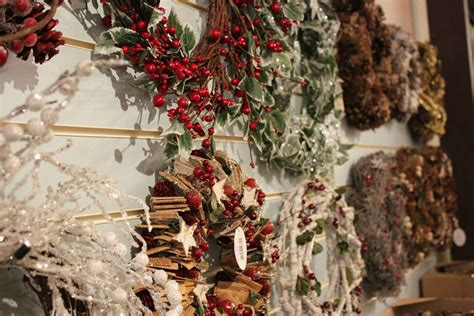 christmas trees decorations appleton christmas barn