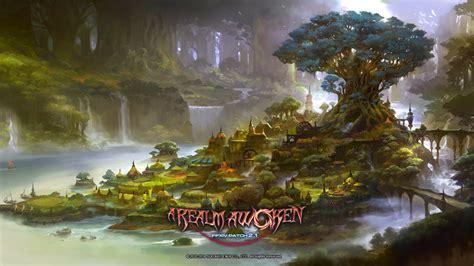 final fantasy xiv  realm reborn wallpaper  final