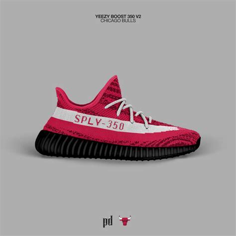 Yeezy Boost Infrared, Cheap Yeezy 350 V2 Infrared 2017