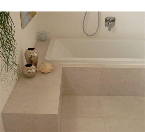 Fliesen Waschtisch Marmorbad Bodenfliesen Bad Wc Erding