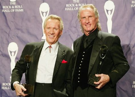 righteous brothers bill medley  wifes murder solved