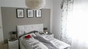 Das Neue Bett Braunschweig : schlafzimmer 39 schlafzimmer 39 neue wohnung zimmerschau ~ Bigdaddyawards.com Haus und Dekorationen