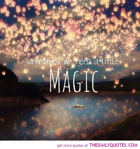 Famous Magician Quotes Quotesgram