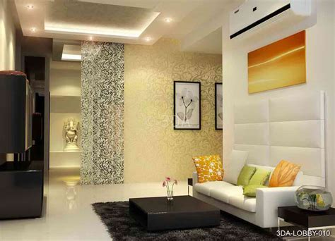 For Home Interior by 3da Best Lobby Interior Decorators In Delhi And Best