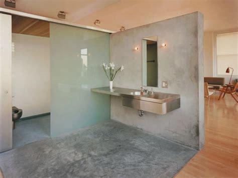 universal design features   bathroom hgtv