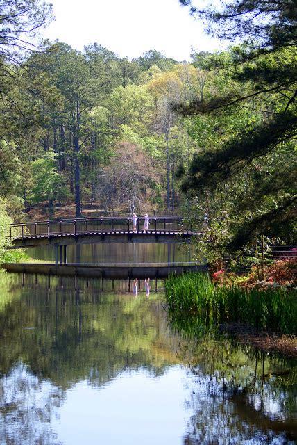 callaway gardens pine mountain ga a loveliness a stroll through callaway gardens