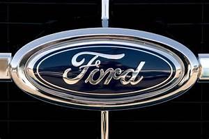 Ford Recalls 91,000 Cars Over Fuel Pumps, Dangerous Windows - NBC News