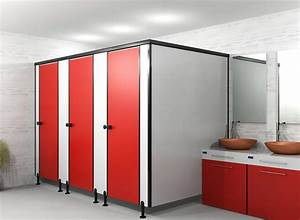 Toilet Cubicles Washroom Cubicle Bathroom Partition