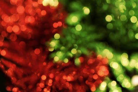 christmas vector design resource  greeting