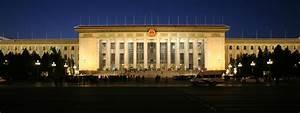 Ten Great Buildings Clios Calendar Daily Musings On