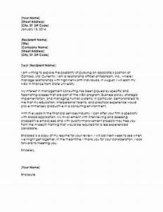 samples of cover letter for management consultant resume With management consultancy cover letter