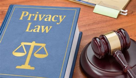 reminder   privacy law  ecec services