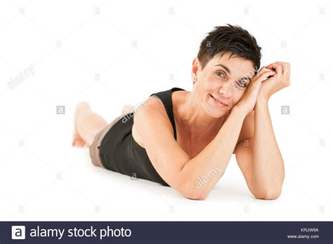 Prone Position Images Geneigt Stock Photos Geneigt Stock Images Alamy