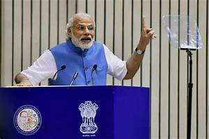 Narendra Modi under fire as rising costs put squeeze on ...