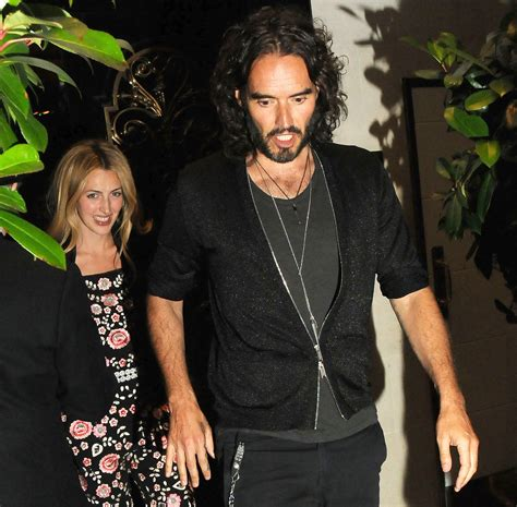 russell brand young russell brand talks addiction recovery and new book