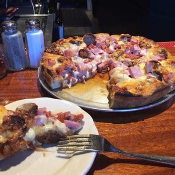Cape Cod Cafe  37 Photos & 127 Reviews  Pizza  979 Main