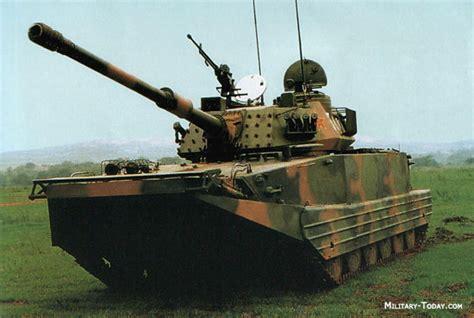 hibious tank type 63a amphibious light tank image mod db