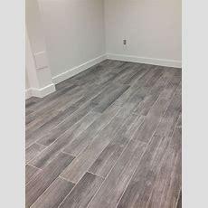 25+ Best Ideas About Grey Hardwood Floors On Pinterest