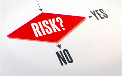 risk assessment open  health  safety training