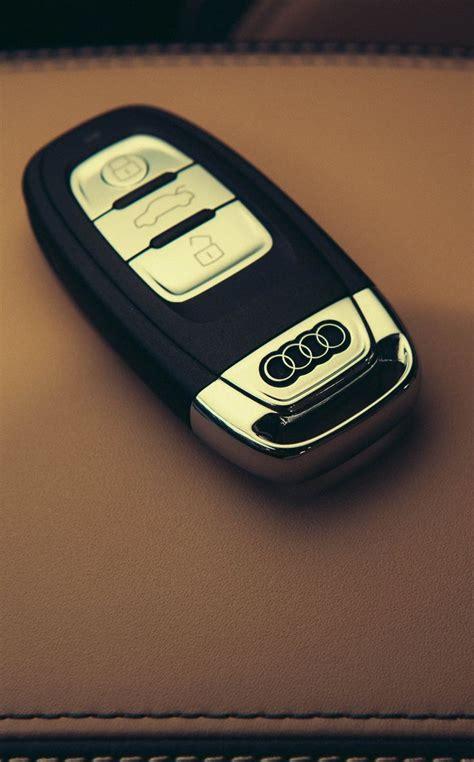 Best 25+ Car Keys Ideas On Pinterest  Safety Tips, Smart