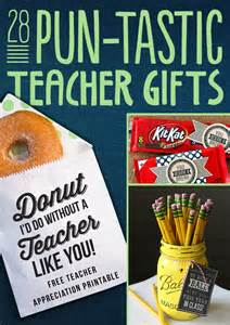 Inexpensive Christmas Gifts Students