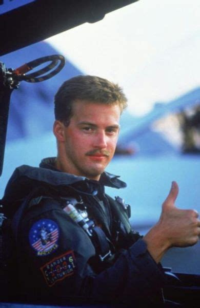 Top Picture by The Legendary Top Gun Cast Then And Now 12 Pics