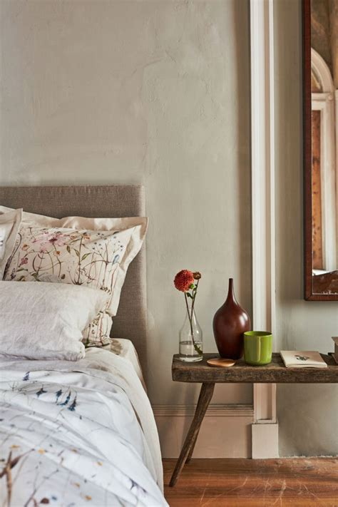 zara home fall  collection decoholic
