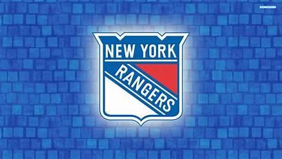 Rangers Ny York
