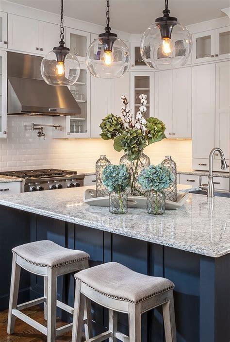 best 25 kitchen island lighting ideas on