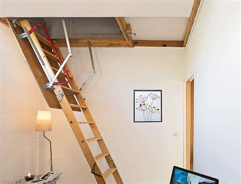 comment poser du carrelage dans un escalier maison