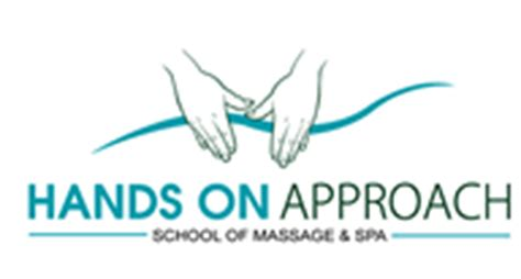 Hands On Approach School Of Massage  Massage Ce Directory. Cost Of Advertising On Websites. Executive Coaching For Women Dr Young Dds. What To Look For In A Crm Schneider Law Firm. Direct Mail Services Denver Dentist St Paul. Online School In Colorado Packet Sniffer Os X. Dashboard Design Examples Bosch Rexroth Servo. Whey Protein Pros And Cons Jd Degrees Online. Special Effects Schools Internet Fax Provider