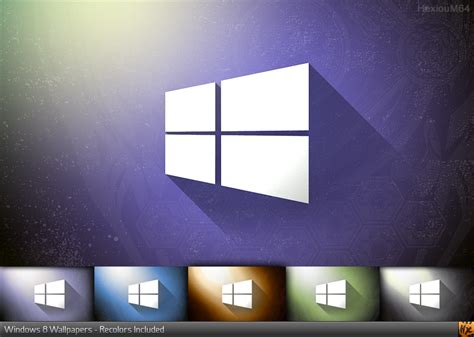 Windows 8 Metro Wallpaper  Logo With Long Shadow By. Kitchen Decor Signs Of Stroke. Traditional Hebrew Lettering. Magnolia Tree Murals. Music Minneapolis Murals. Graphic Design Art. Glove Signs. Swollen Gland Signs. Water Contamination Signs Of Stroke