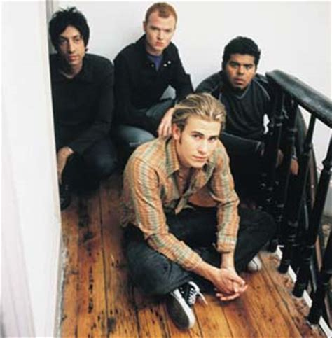 Lifehouse Discography, Lifehouse Artist Database