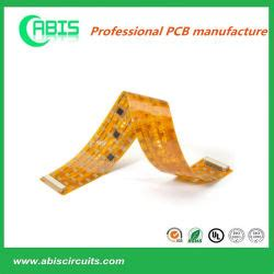 China Flexible Pcb Manufacturers Suppliers
