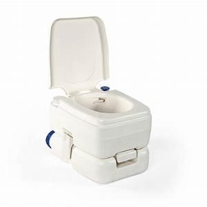 Rohrreiniger Für Toilette : stoffhocker schwarz abdeckung f r bi pot 34 mit polster ~ Lizthompson.info Haus und Dekorationen