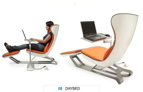 chaise de bureau design et confortable fauteuil de bureau design et confortable chaise roulante