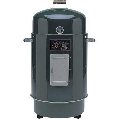 brinkmann electric patio grill grills smoker brinkmann 852 7080 e charcoal gourmet grill