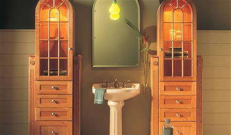 merillat cabinets chiffon dove white masterpiece gallina maple parchment kaffe merillat