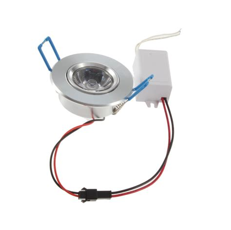 free shipping color change led rgb ceiling spotlight