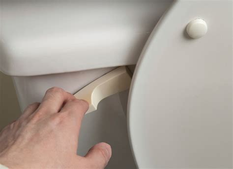 poop  abnormal stool movements consumer reports