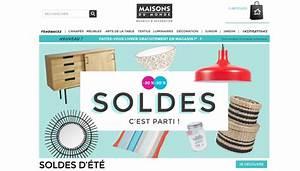 Entrepot Destockage Maison Du Monde : maisons du monde soldes id e pour cuisine ~ Melissatoandfro.com Idées de Décoration