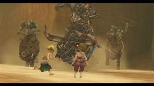 Twilight Princess Walkthrough U2019 Death Mountain U2019 Zelda Dungeon