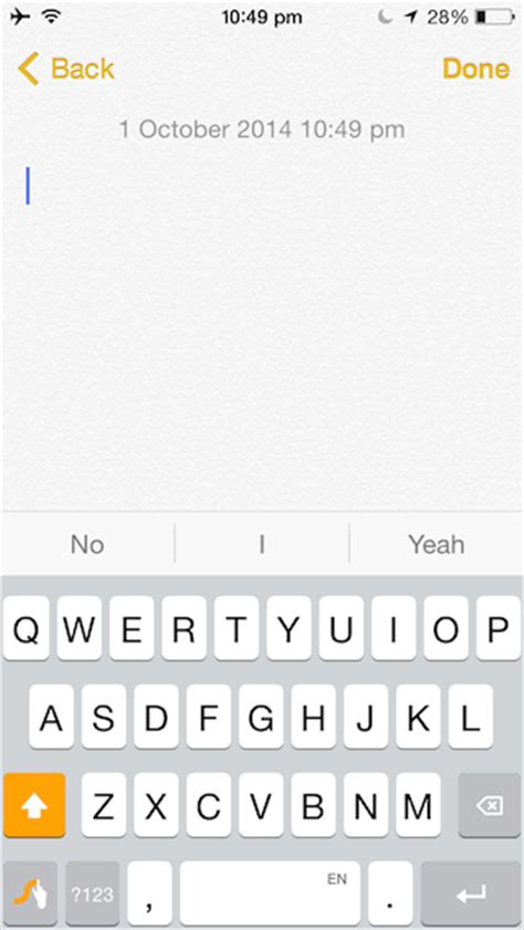 iphone notes app related keywords suggestions for iphone notes app