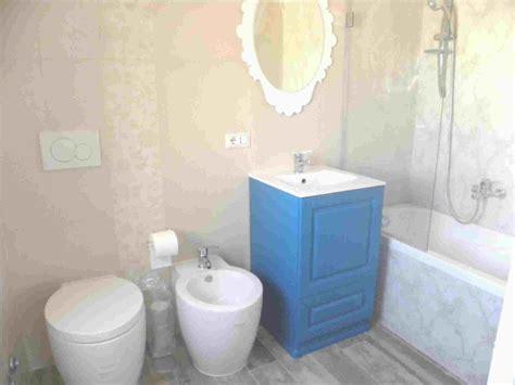 costo rubinetti bagno costo ristrutturazione appartamento roma