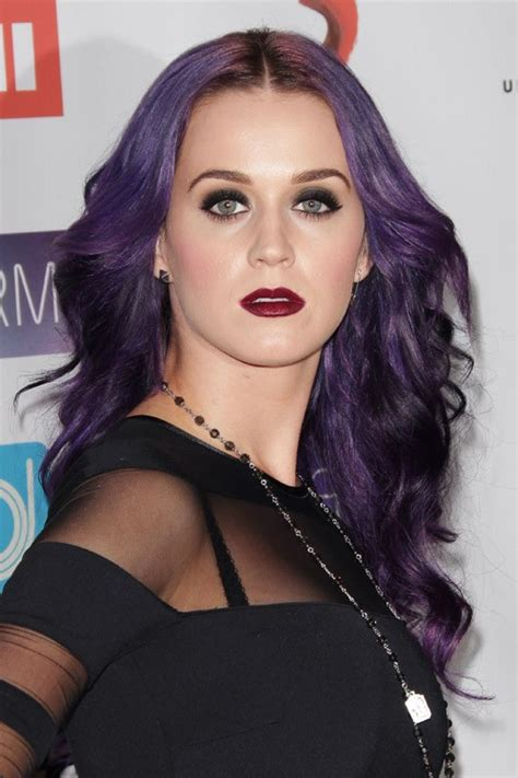 katy perry hairstyles hairstylo