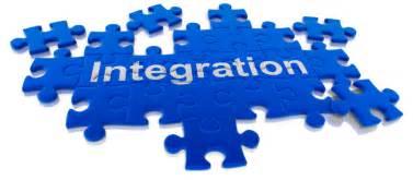 build custom home ams integration esuitetools