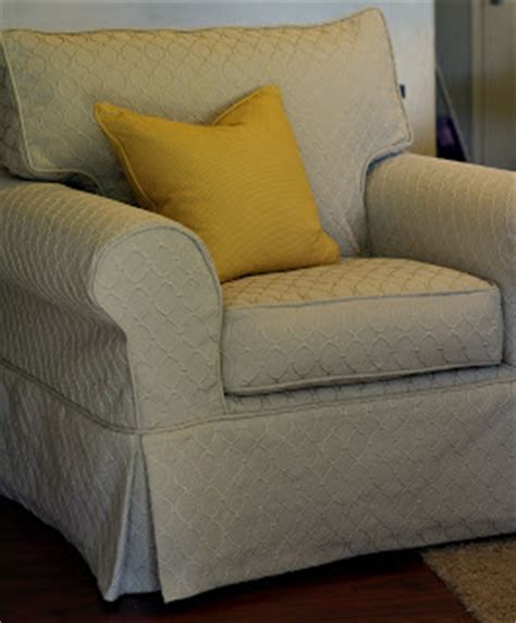 oversized chair slipcover custom slipcovers by shelley gray oval oversized chair