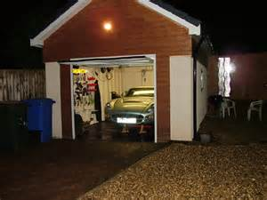 Top Photos Ideas For One Car Garage With Apartment by Show Me The Best 1 Car Garage Page 4 The Garage