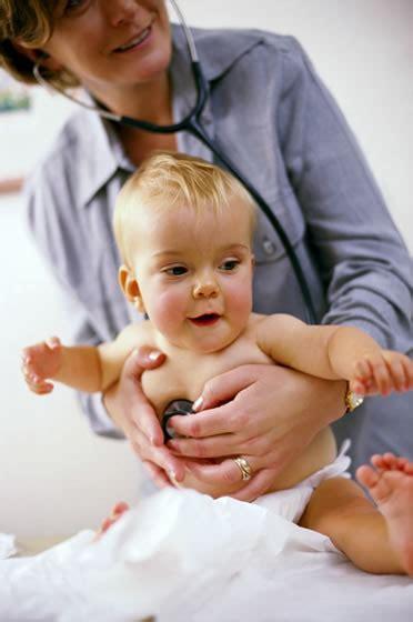 kitzeln im hals ohne erkältung kopf und gliederschmerzen ohne fieber hilfe bei kopf und gliederschmerzen herpesviren dr m